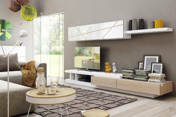 Salon-comedor-Natural-composicion-N514