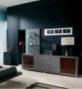 dormitorio-4-b