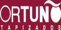 logo_Ortuno