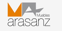 logo_arasanz