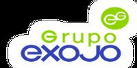 logo_exojo