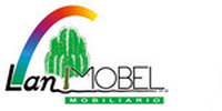 logo_lan