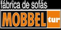 logo_mobbeltur