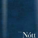 caratula_Noott