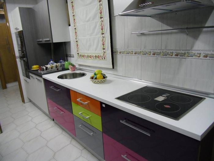 cocina_colores